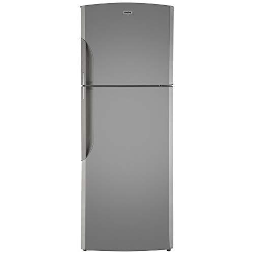 refrigerador 400l fabricante Mabe