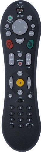 TiVo HD Remote for TCD652160