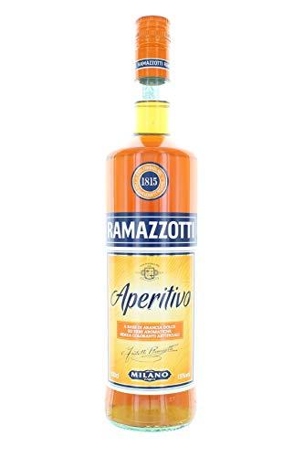 Aperitivo Ramazzotti Cl 100