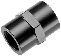 Redhorse Performance Coupler OFFicial Directly managed store store 910-12-2
