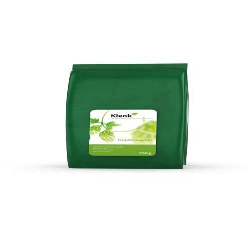 HOPFENZAPFEN Tee 250 g