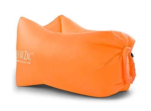 Seatzac Chillbag (Orange)