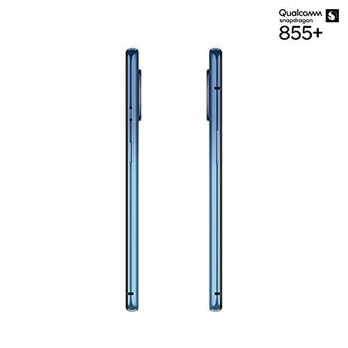 31X7dE5+HML-OnePlusが1月13日にイベントを開催。「OnePlus 8」のヒントがあるかも
