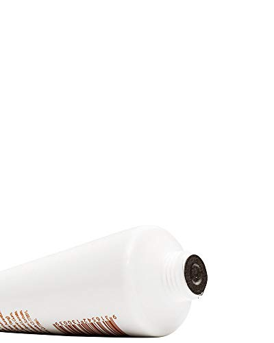 Natio Pure Mineral Skin Perfecting BB Cream SPF 15 Tan, 50g