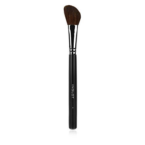 INGLOT Brocha Para Maquillaje Facial 50 g