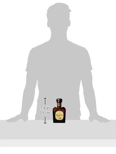 Don Julio Añejo Tequila (1 x 0.7 l) - 3