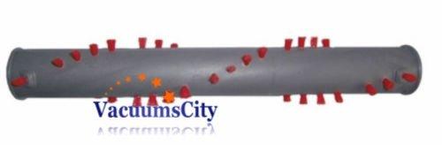 Dyson DC25 - Cepillo de rodillos con cojinete de 11 pulgadas, solo pieza genérica 10-3507-21