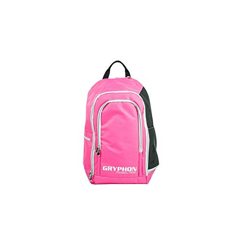 Gryphon Frugal Fred Backpack - Pink (2020/21) - Pink