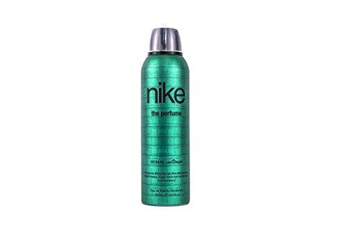 Nike The Perfume Women Intense Deodorant- 200ml
