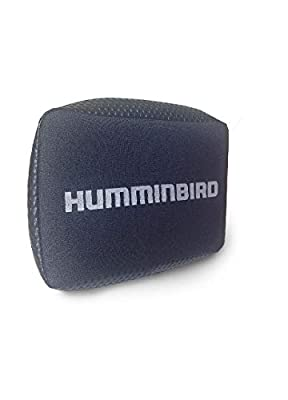 Humminbird 780028-1 UC H5 Unit Cover for Helix Series from Dreme Corp -- Dropship
