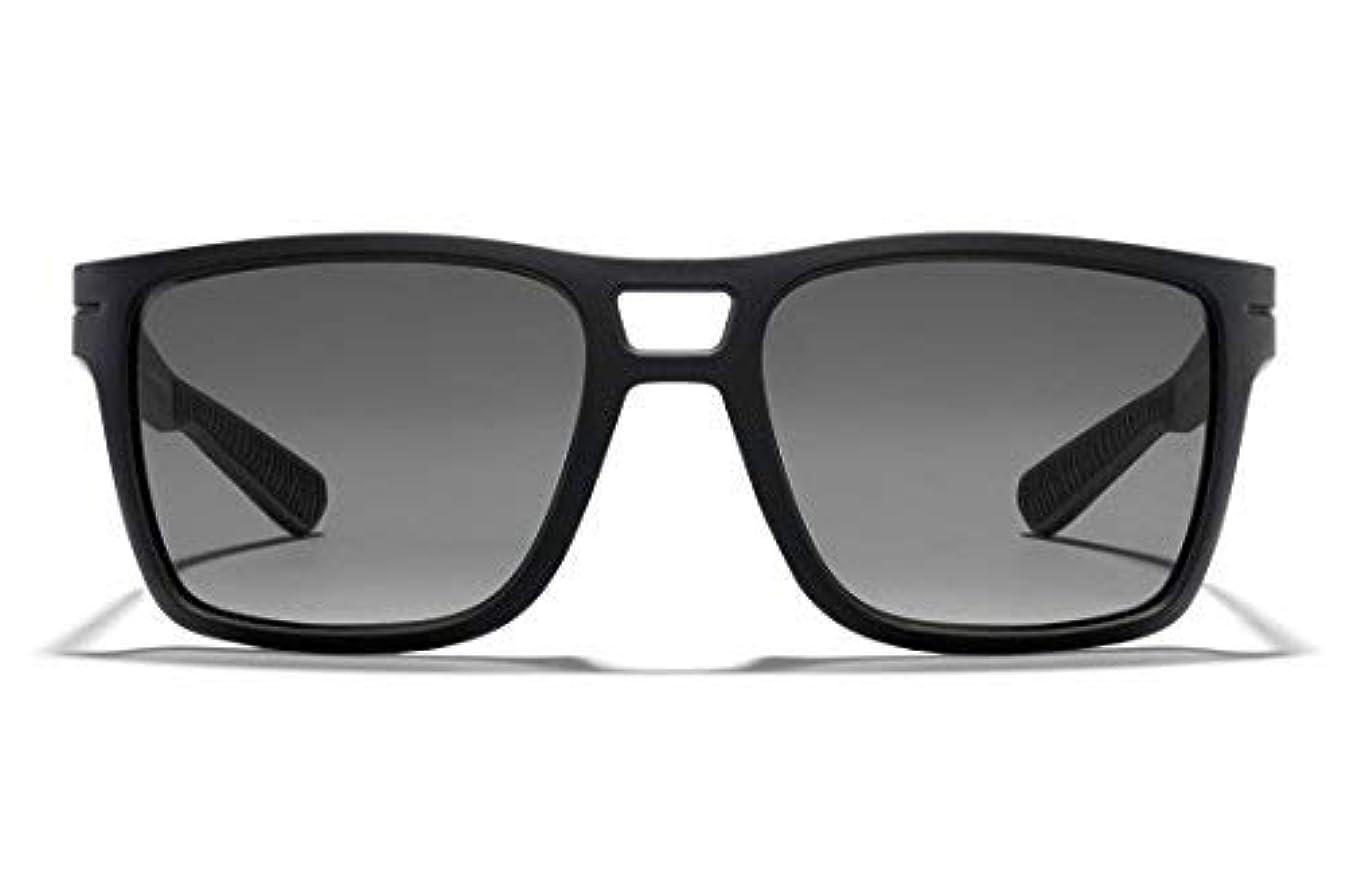 ROKA Kona High Performance Polarized and Non-Polarized Sunglasses for Men and Women