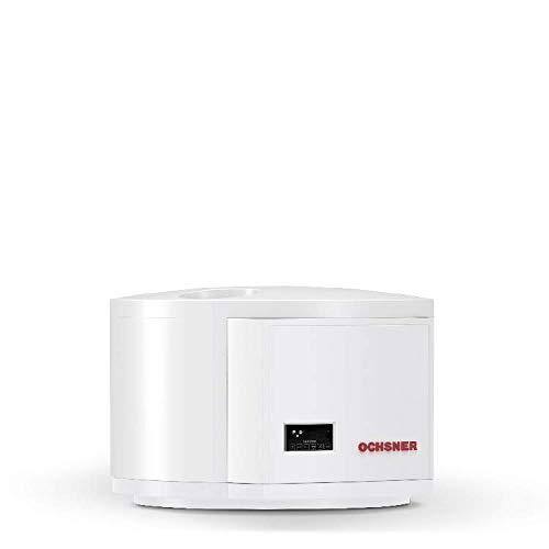 Ochsner | Europa Mini IWP - Luft/Abluft Warmwasser-Wärmepumpe