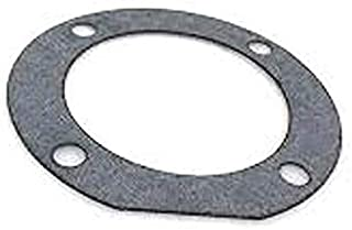 Steam Boilers Low Water Cut-Off & Pump C - Mcdonnell Head Gasket For 42 & 63 - McDonnel and Miller 302600