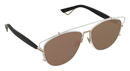 Best dior black technologic sunglasses