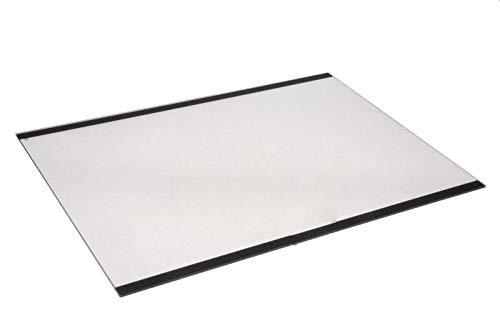 Glas-Türscheibe für Miele Backofen 5806490