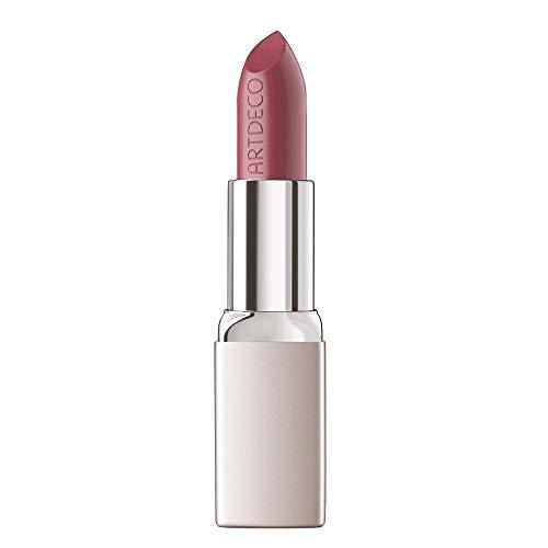 Artdeco Rouge à Lèvres Hydratant aux Minéraux 181 Pure Antique Mauve 4g