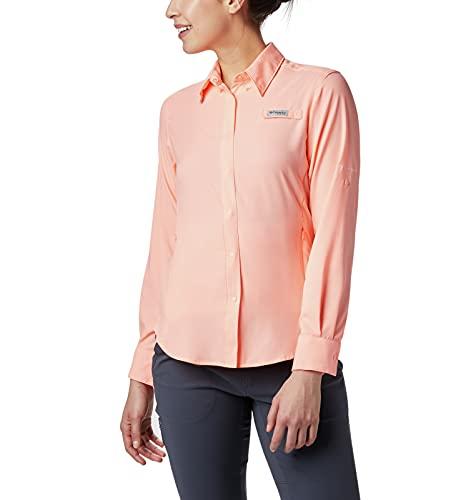 Columbia Womens Shirt