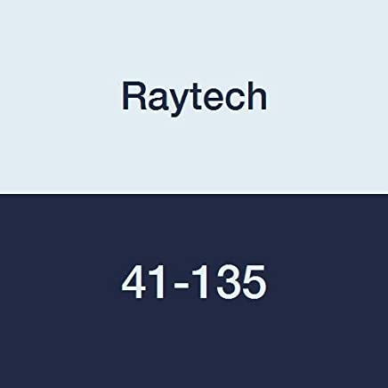 32 lb Weight Raytech 12022R Story of Fluorescence
