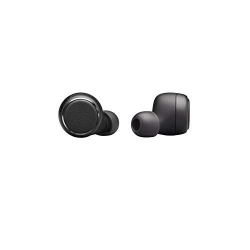 Harman Kardon Fly In-Ear True Wireless Headphones - Black