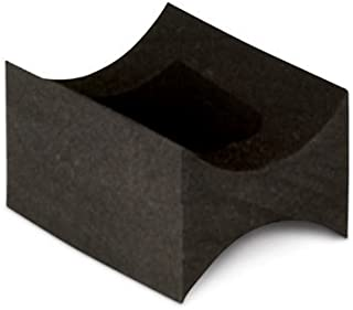Stealth Cam Epic Foam Saddle - 2 Pack