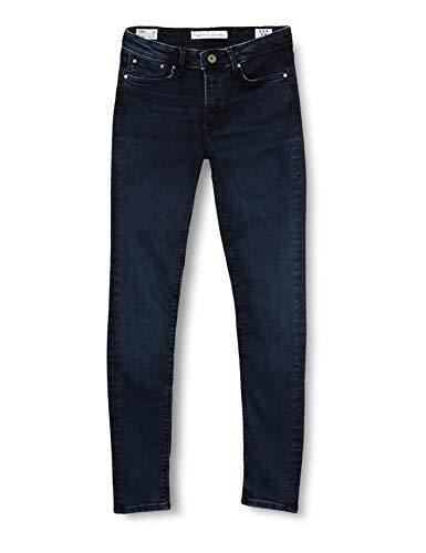 Pepe Jeans Pixlette