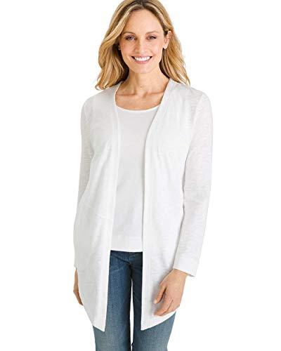 Womens Long Cardigan Sweater Coat
