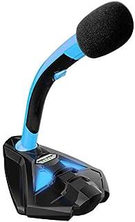 mini2x ゲーミング マイク USB Windows Mac PC PS4 YouTube 録音 実況 配信 プラグ ノイズフィルタリング プロ用 ポップフィルター付き ゲーム スカイプ skype 音量調整 スイッチ 対応 中国電子ガジェット機器 製造メーカー製