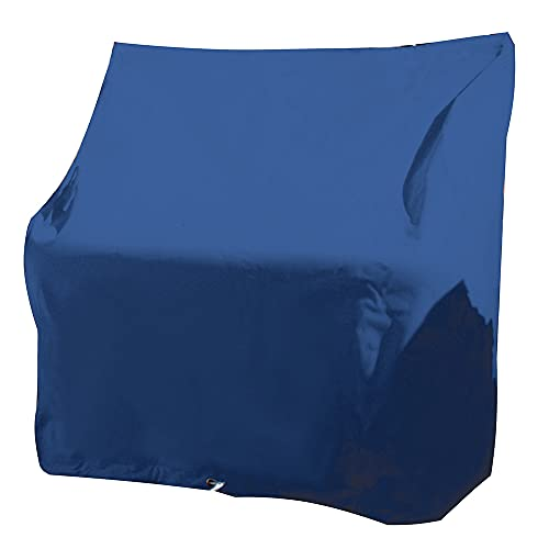 Taylor Made Products 80245 80245 Boat Seats & Console Covers Boating Hardware & Maintenance Supplies