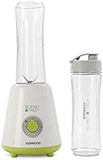 Kenwood Smp060 Smoothie Blender with 2 Bottles
