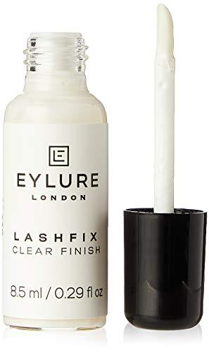 Eylure Clear Finish Pegamento Pestañas - 8.5 ml