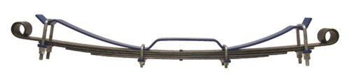 Hellwig 1801 EZ Level Helper Spring Kit