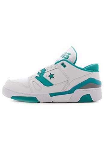 Converse ERX 260 White/Turbo Green Men