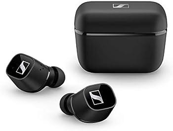 Sennheiser CX 400BT True Bluetooth Earbuds