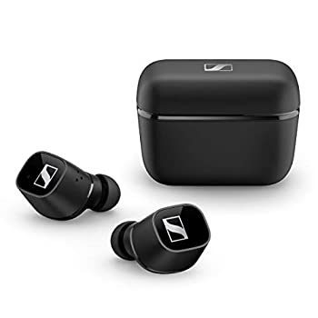Best sennhieser earbuds Reviews