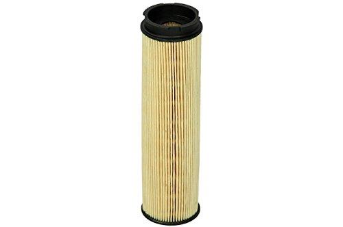 AFRISO filtro MICROTEC Opti clean MC 18