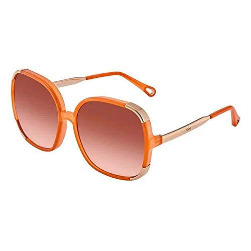 Gafas de Sol Mujer Chloe CE109SL-722 (ø 58 mm)   Gafas de sol Originales   Gafas de sol de Mujer   Viste a la Moda