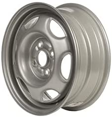 Factory Wheel Warehouse Popular brand in Ranking integrated 1st place the world - New OEM 14