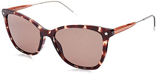 Tommy Hilfiger Gafas de sol para Mujer