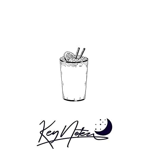 Key Notez feat. Kontest