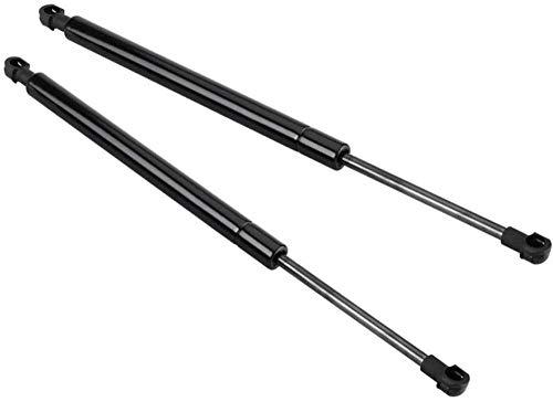 Soporte de Cilindro de elevación de Resorte de Gas para Maletero de Puerta Trasera CHENQAZ 689600W490, para Lexus RX270 RX350 RX450h AL10 Mk3 (2008-2015)