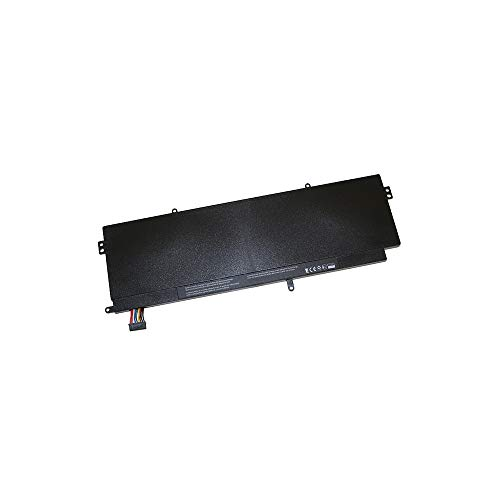 Dell Latitude 7450 54Wh Battery TYPE 3RNFD (7.4V)