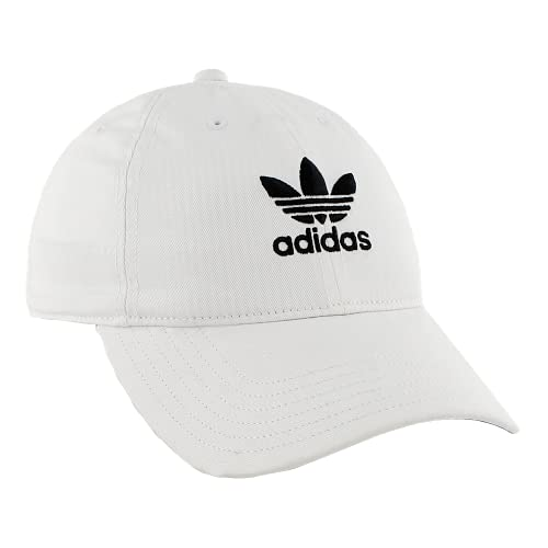 Adidas Gorra de Tirantes relajados para Hombre, Hombre,...