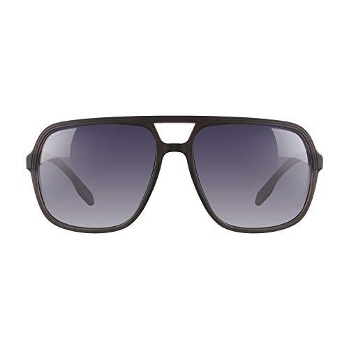 Eli-time Gafas sol polarizadas ultraligeras hombres