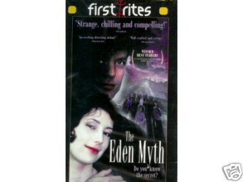 The Eden Myth