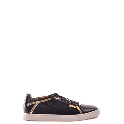 Sneakers basse 4US Cesare Paciotti