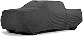 Best f350 truck cover Reviews