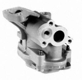 Sale special price Fort Worth Mall Melling M128 Oil Pump