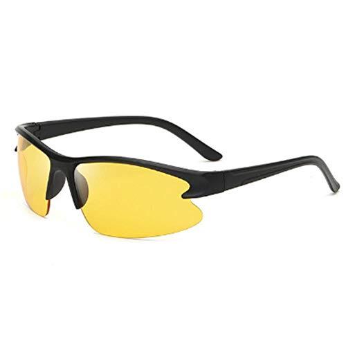 Gepolariseerde Fietsbril UV400 Wielersport Zonnebril Fotochromatische Sport Heren Mountainbike Bril Fietsbrillen