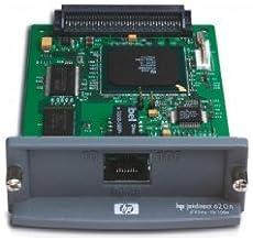 HP ProLiant DL580 G5 Intel Xeon E7440 2.4GHZ Processor 481209-002