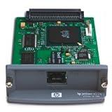 Hp Jetdirect 620n - Server Di Stampa - Eio - En, Fast En - 10base-T, 100base-Tx...